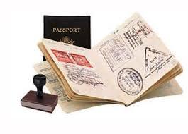 В Китай без визы. Что нужно знать?